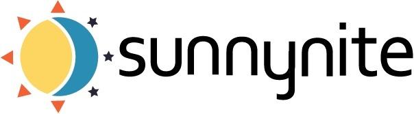 SunnyNite