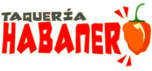 logo_habanero_final1